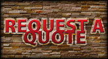 Request a quote today and save on your next project!